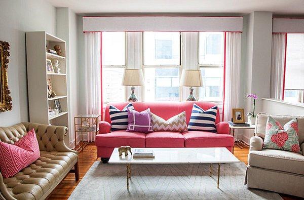 Comfortable Feminine Living Room Masculine Living Rooms Vs Feminine Living Rooms