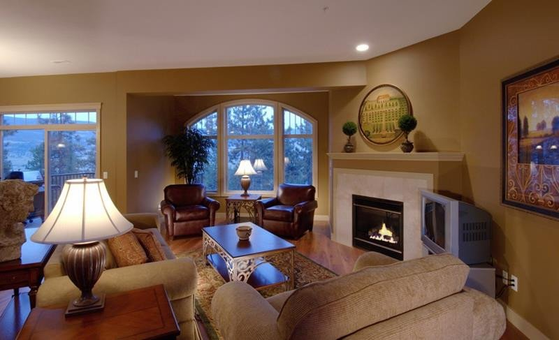 Comfortable Living Family Room 54 fortable and Cozy Living Room Designs