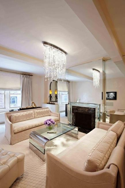 Comfortable Living Family Room Modern Living Room Design 22 Ideas for Creating