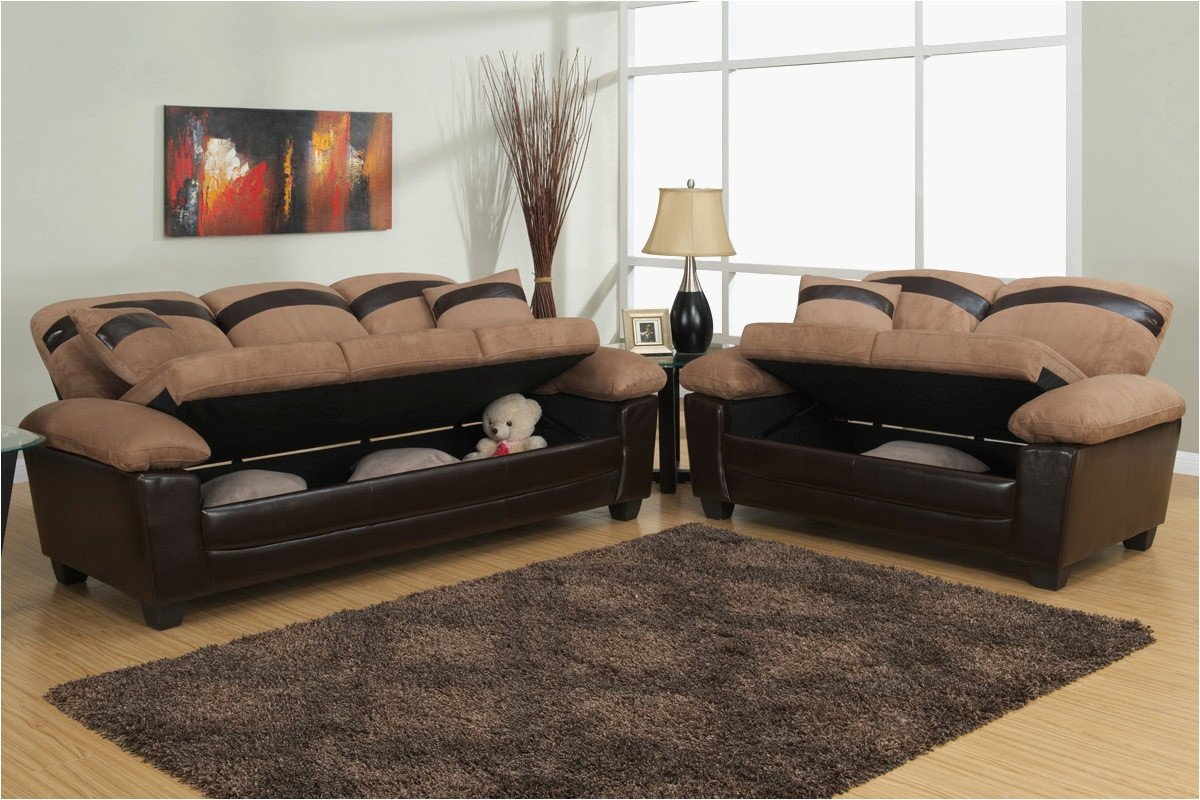 Comfortable Living Room Amazing Furniture Amazing Oversized sofa for Living Room Design