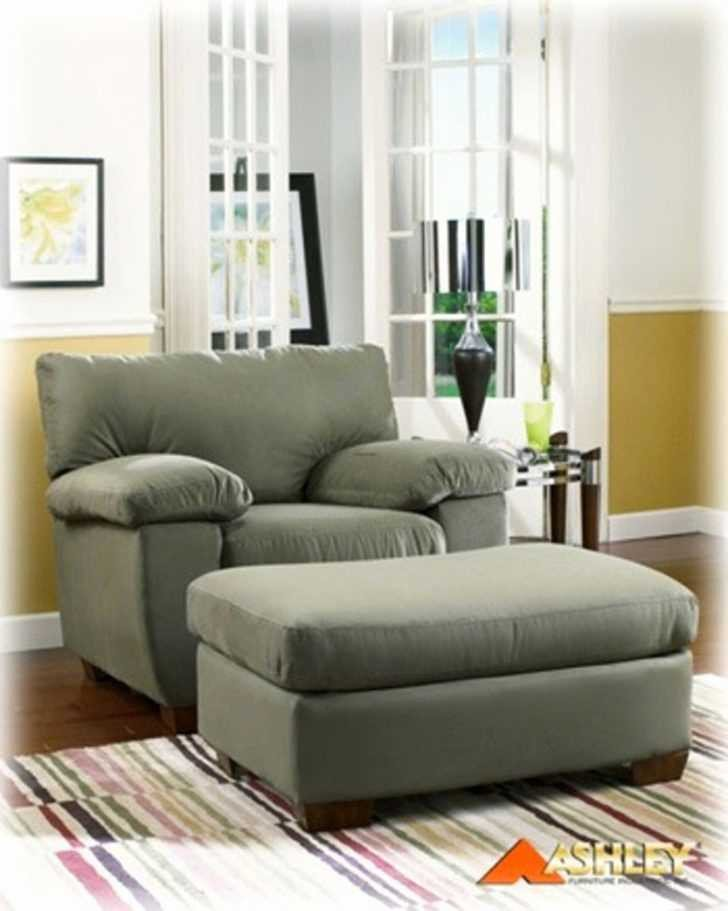 Comfortable Living Room Amazing Most fortable Living Room Chair Inspirations and Most