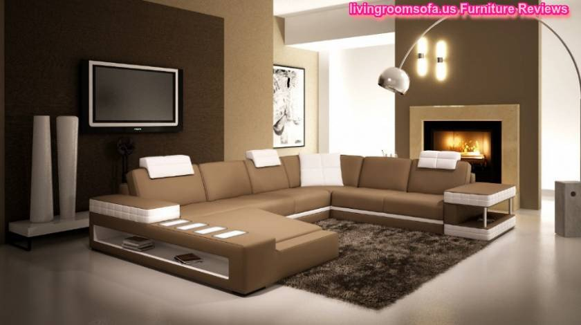 Comfortable Living Room Amazing the Most Amazing fortable and Modern for Living Room