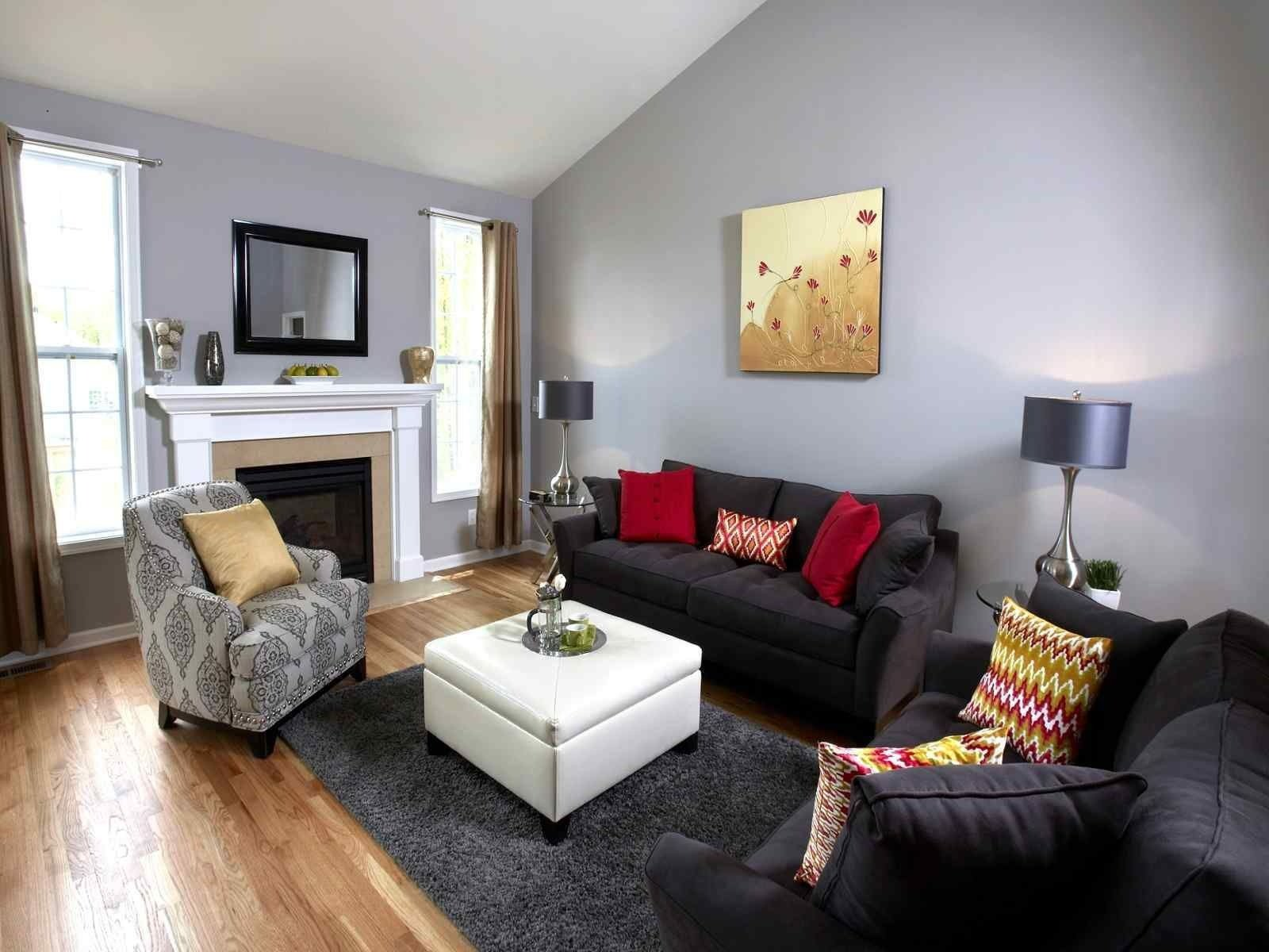Comfortable Living Room Apartment 50 fortable Apartment Living Room Ideas with Unique