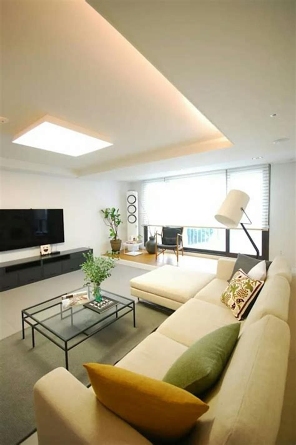Comfortable Living Room Apartment 50 fortable Living Room Decorating and Design Ideas