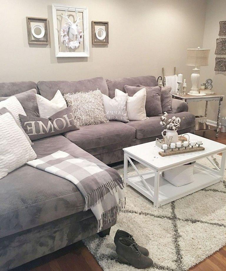 Comfortable Living Room Apartment 75 Fy Apartment Living Room Decor Ideas