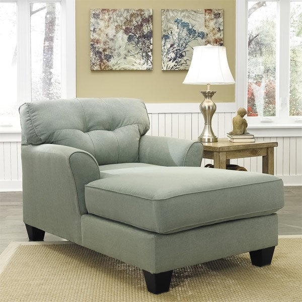 Comfortable Living Room Chaise Lounge 20 Classy Chaise Lounge Chairs for Your Bedrooms
