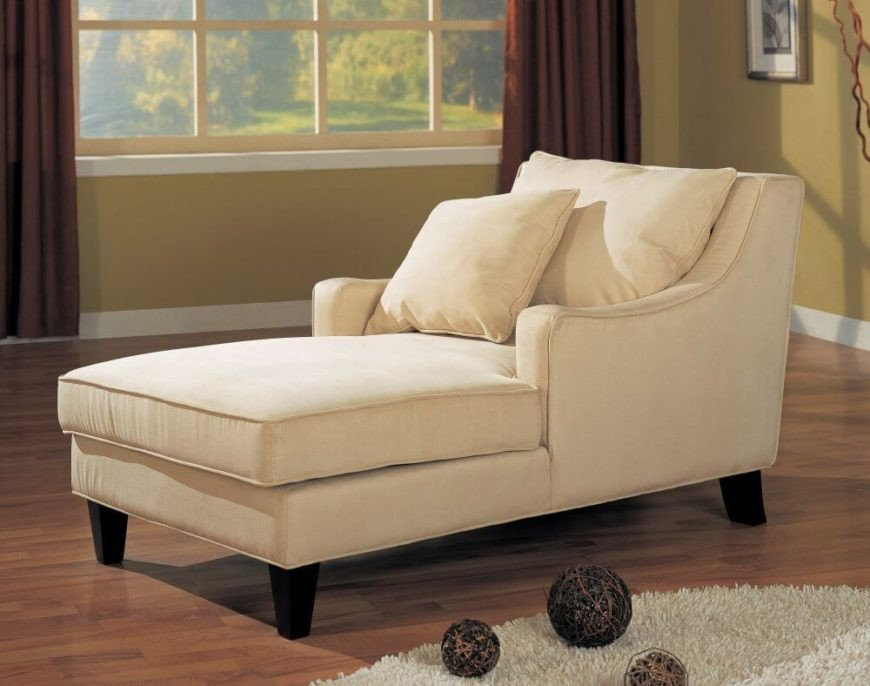 Comfortable Living Room Chaise Lounge 20 top Stylish and fortable Living Room Chairs