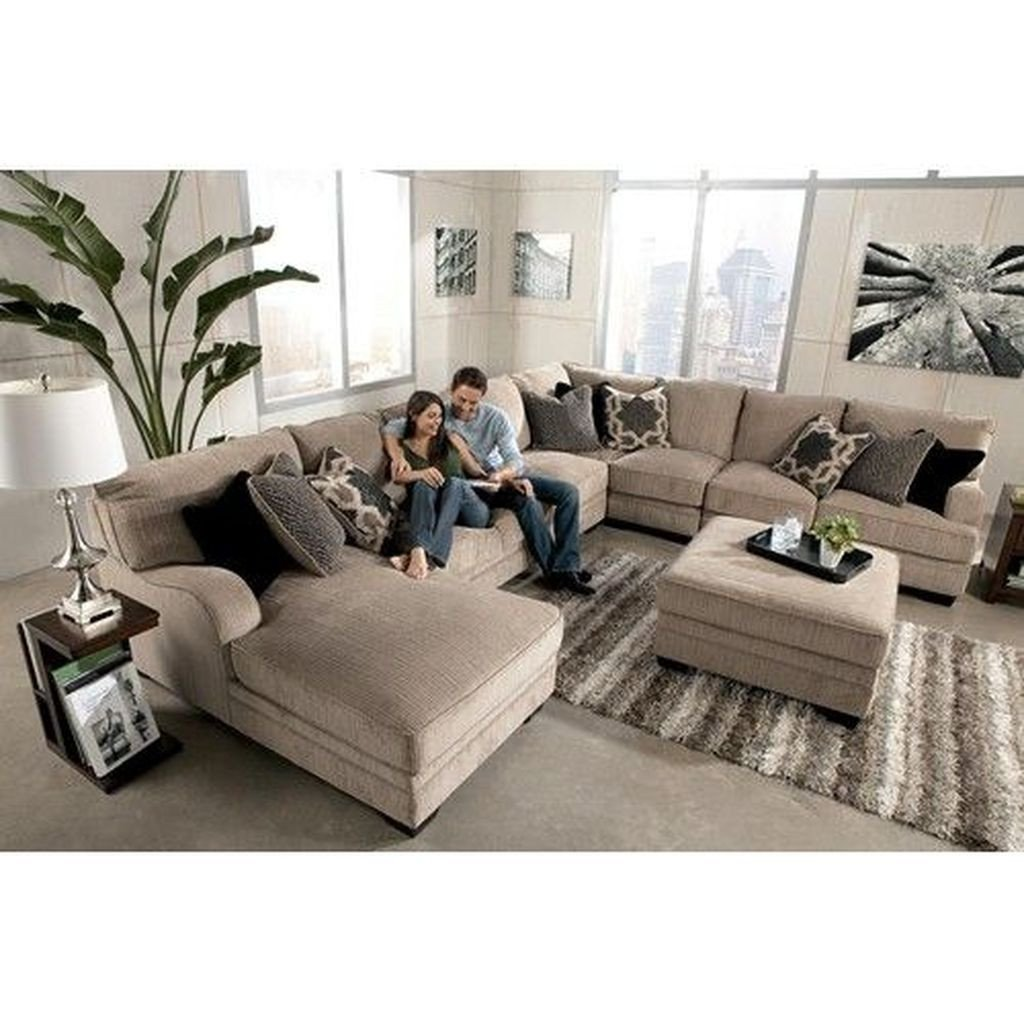 Comfortable Living Room Chaise Lounge 96 fortable ashley Sectional sofa Ideas for Living