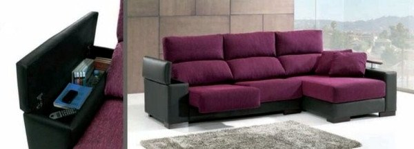 Comfortable Living Room Chaise Lounge Chaise Lounge sofa – fortable Lounge Furniture