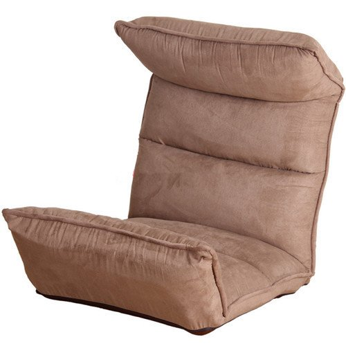 Comfortable Living Room Chaise Lounge fortable Chaise Lounge Chairs Floor Seating Living Room