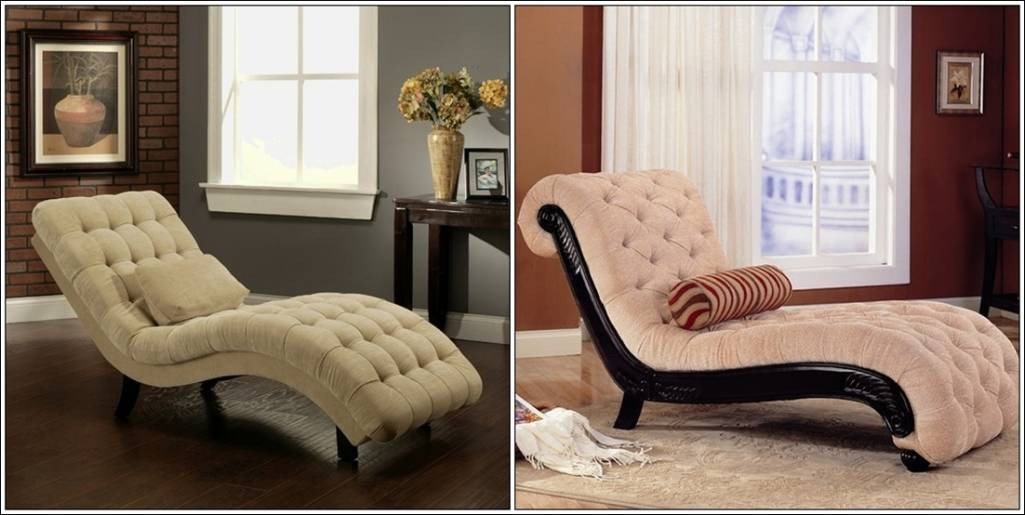 Comfortable Living Room Chaise Lounge fortable Chaise Lounges Living Room and Decorating