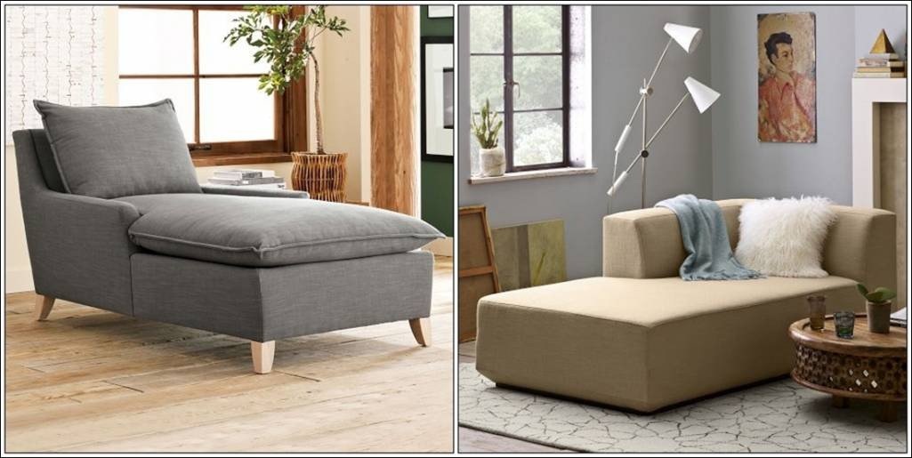 fortable chaise lounges