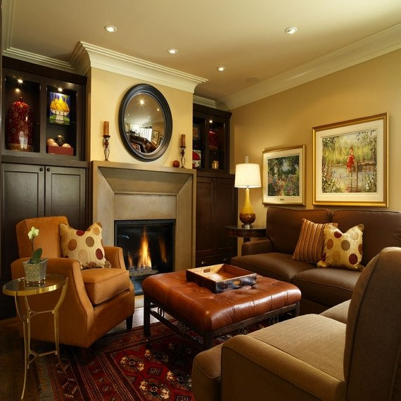 Comfortable Living Room Colors Carpet Decorating Ideas fortable Living Room