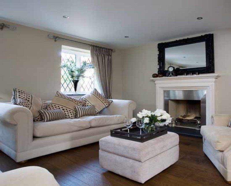 Comfortable Living Room Colors English Bedroom Design fortable Living Room Decorating
