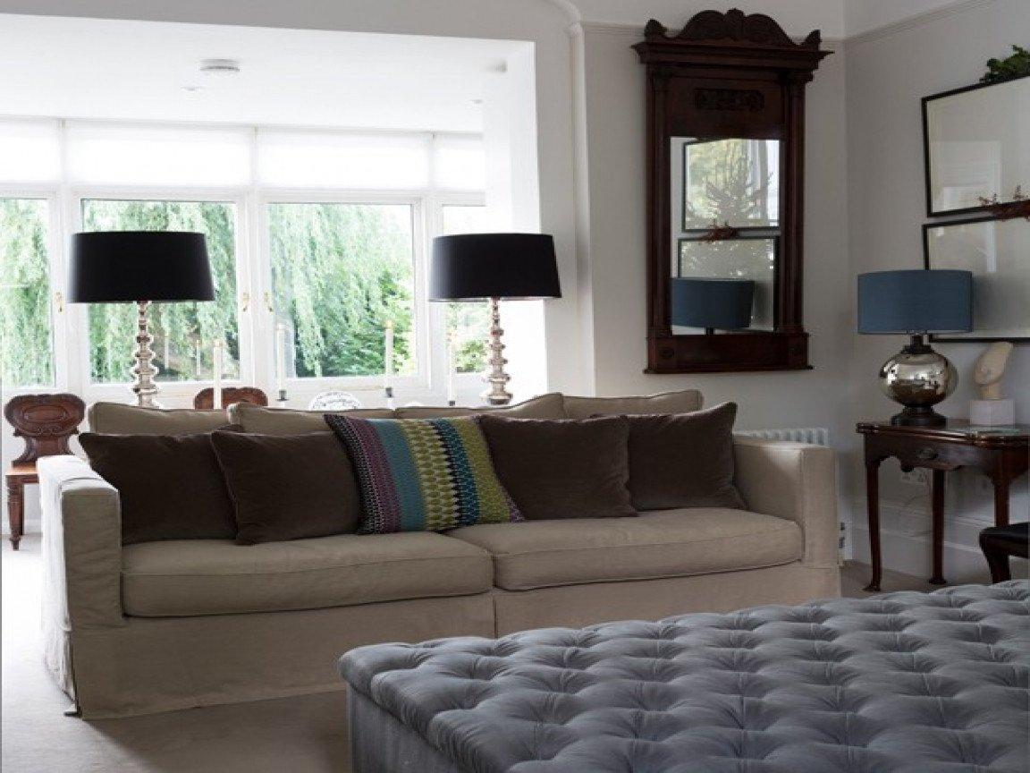Comfortable Living Room Colors Light Blue Bathroom Ideas fortable Living Room