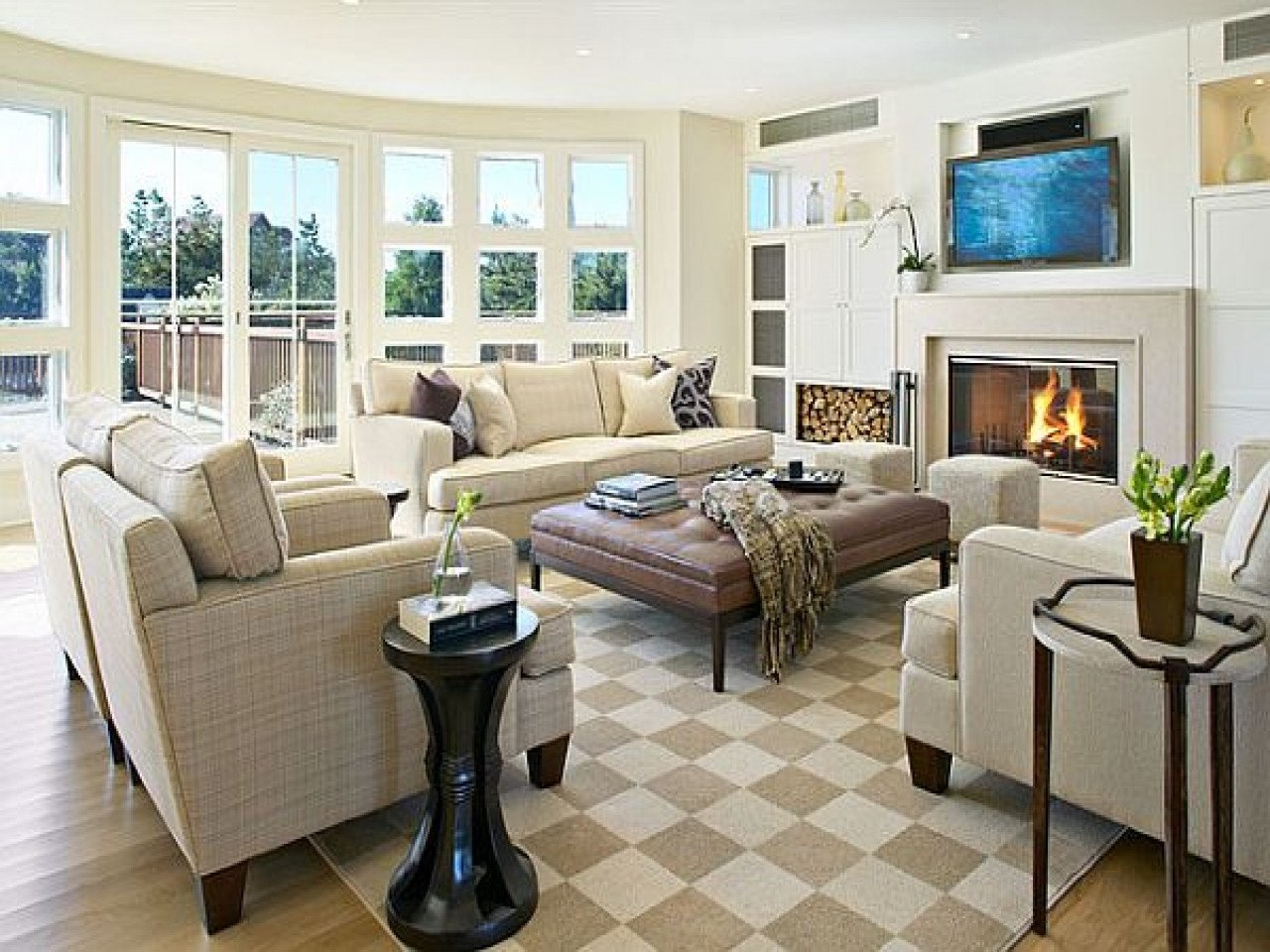 Comfortable Living Room Colors Living Room Furniture Arrangement Living Room Ideas with