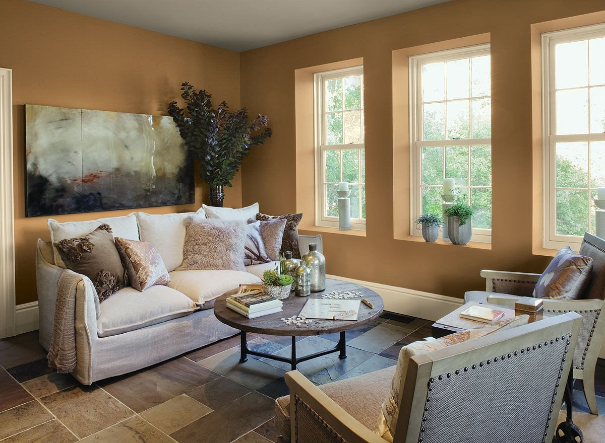 Comfortable Living Room Colors Living Room Ideas & Inspiration