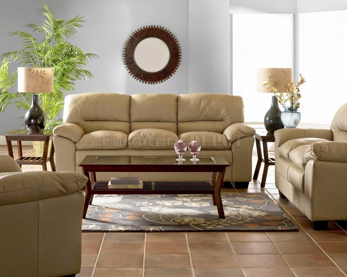 "Comfortable Living Room Colors ""świat Bez Wad"" Czyli the Optimizm by Wasawadatta Lustro"