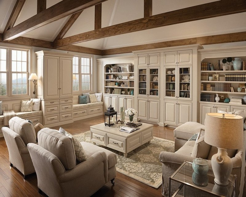 Comfortable Living Room Colors Trendy Bedroom Sets Benjamin Moore Chelsea Gray Benjamin
