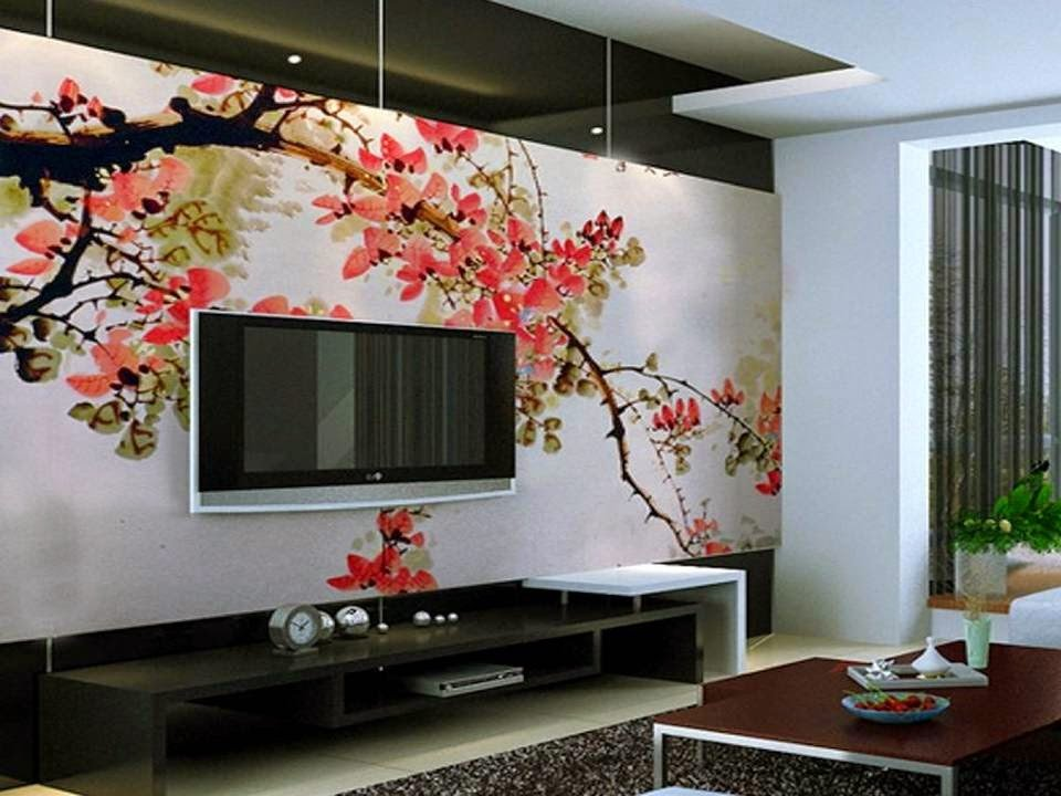 Comfortable Living Room Decorating Ideas Creative Ideas to Decorate Your Room fortable Living