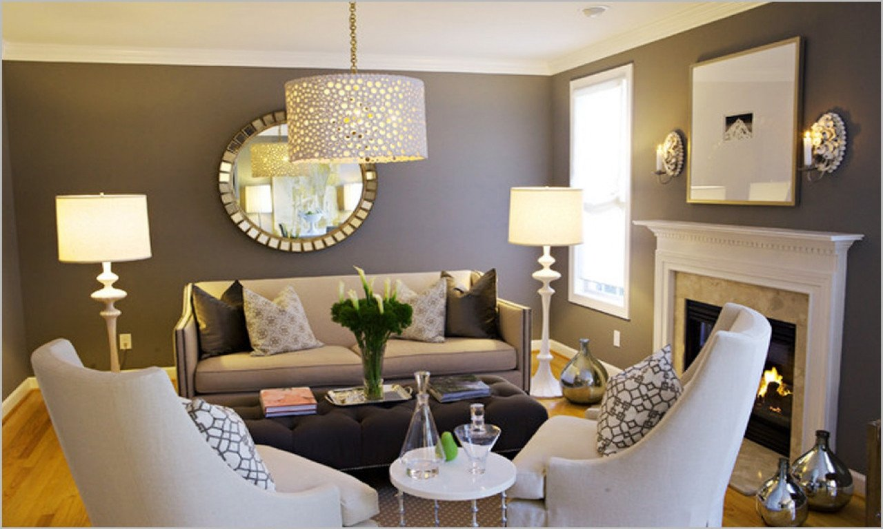 Comfortable Living Room Decorating Ideas Modern Furniture for Small Spaces Living Room Awesome