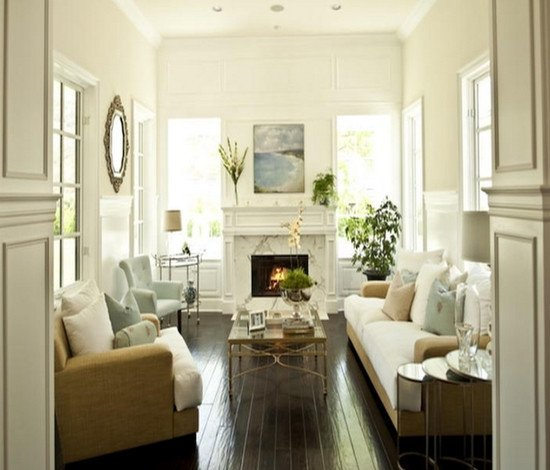 Comfortable Living Room Decorating Ideas Pottery Barn Dining Room Set Pottery Barn Counter Height