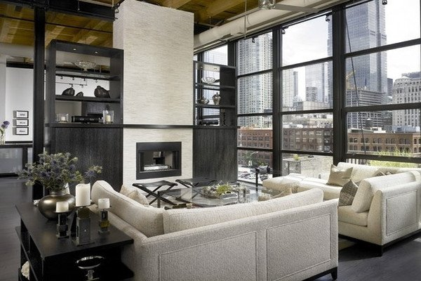 Comfortable Living Room Decorating Ideas Room Design for Men fortable Living Room Decorating
