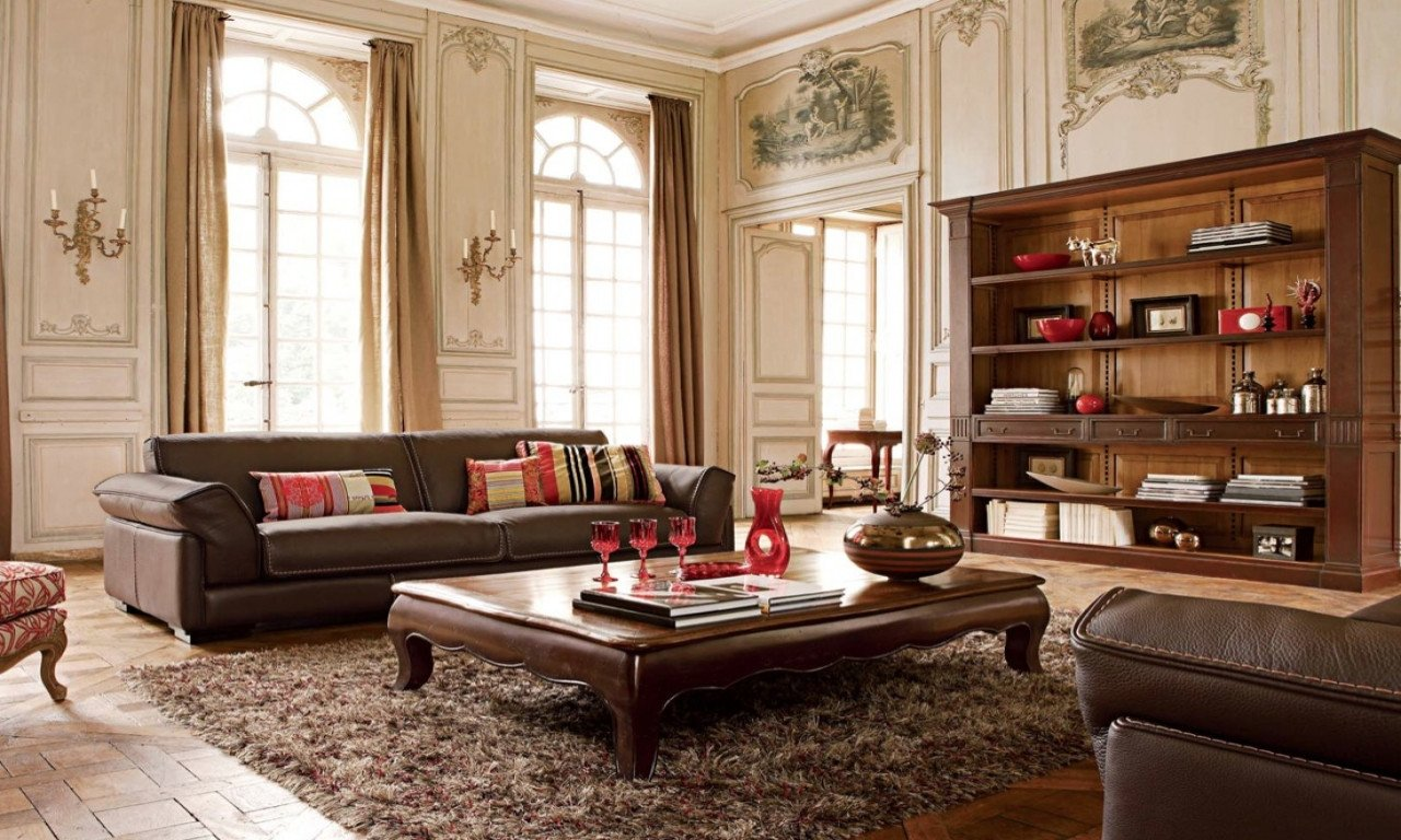 Comfortable Living Room Decorating Ideas Room Designs for Small Spaces Living Room Decorating
