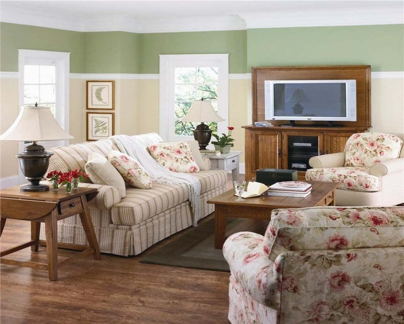 Comfortable Living Room Decorating Ideas Side Table Sets fortable Living Room Decorating Ideas