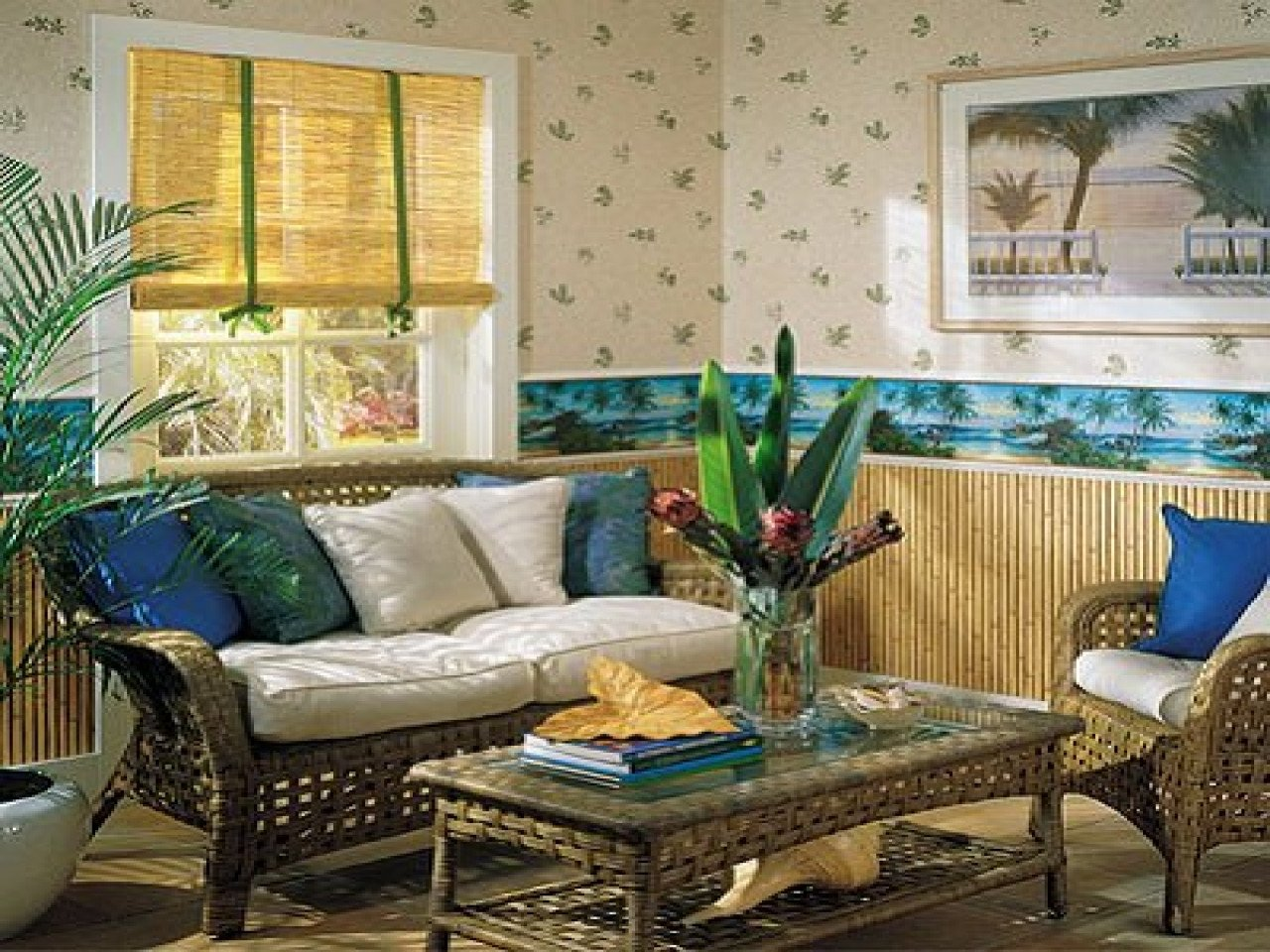 Comfortable Living Room Decorating Ideas Tropical themed Bedrooms island Living Room Decorating