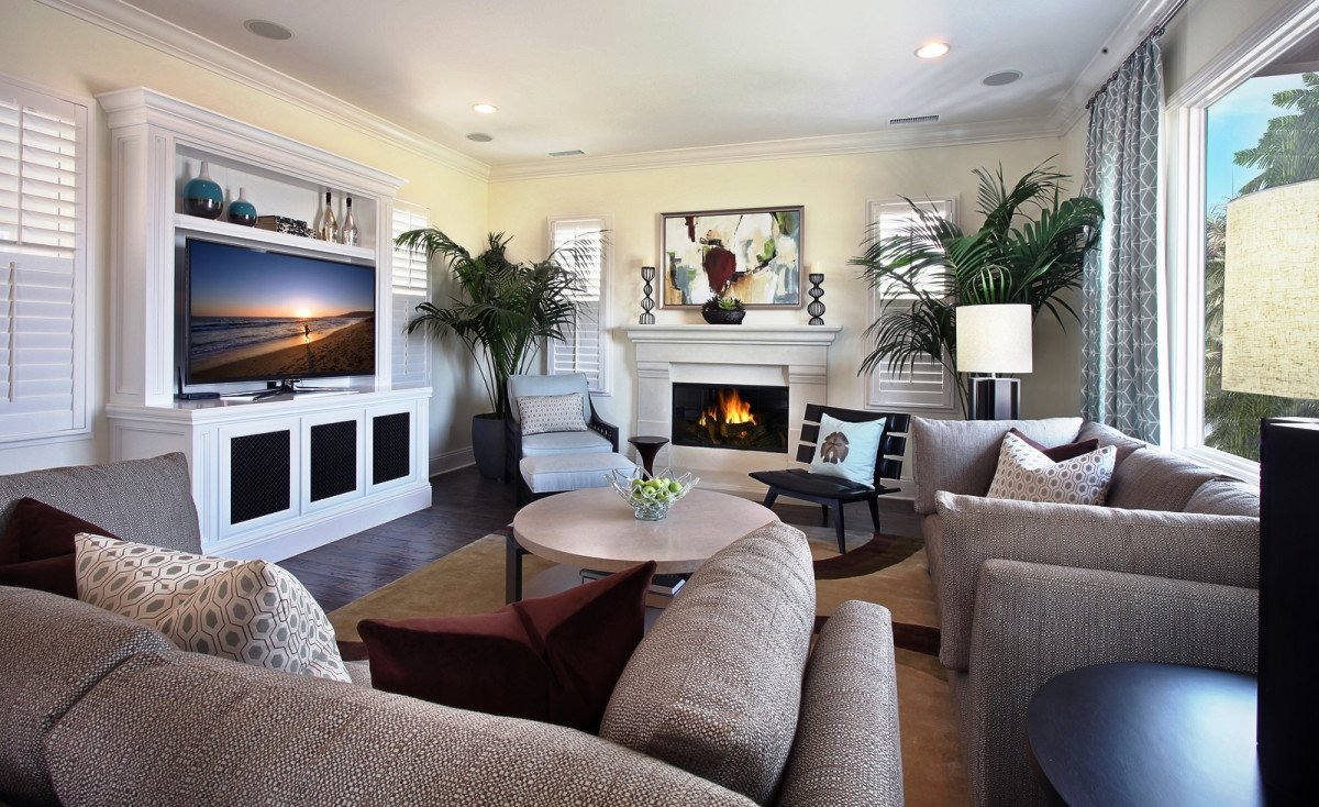 Comfortable Living Room Fireplace 25 Best Ideas About Living Room Designs with Fireplace