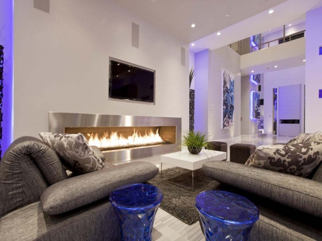 Comfortable Living Room Fireplace Country Style Dining Room Ideas fortable Living Room