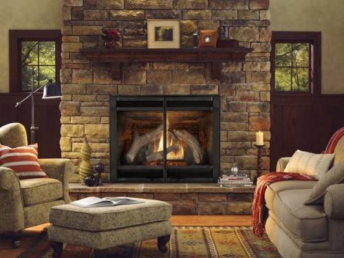 Comfortable Living Room Fireplace How to Arrange Living Room Around Fireplace 5 Tips for