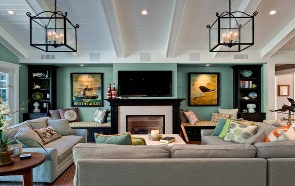 Comfortable Living Room Fireplace Living Room Categories tommy Bahama Home tommy Bahama