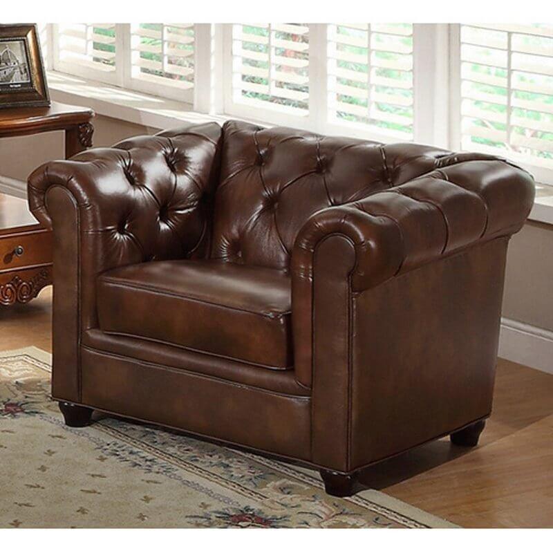 Comfortable Living Room Furniture 20 Super fortable Living Room Furniture Options