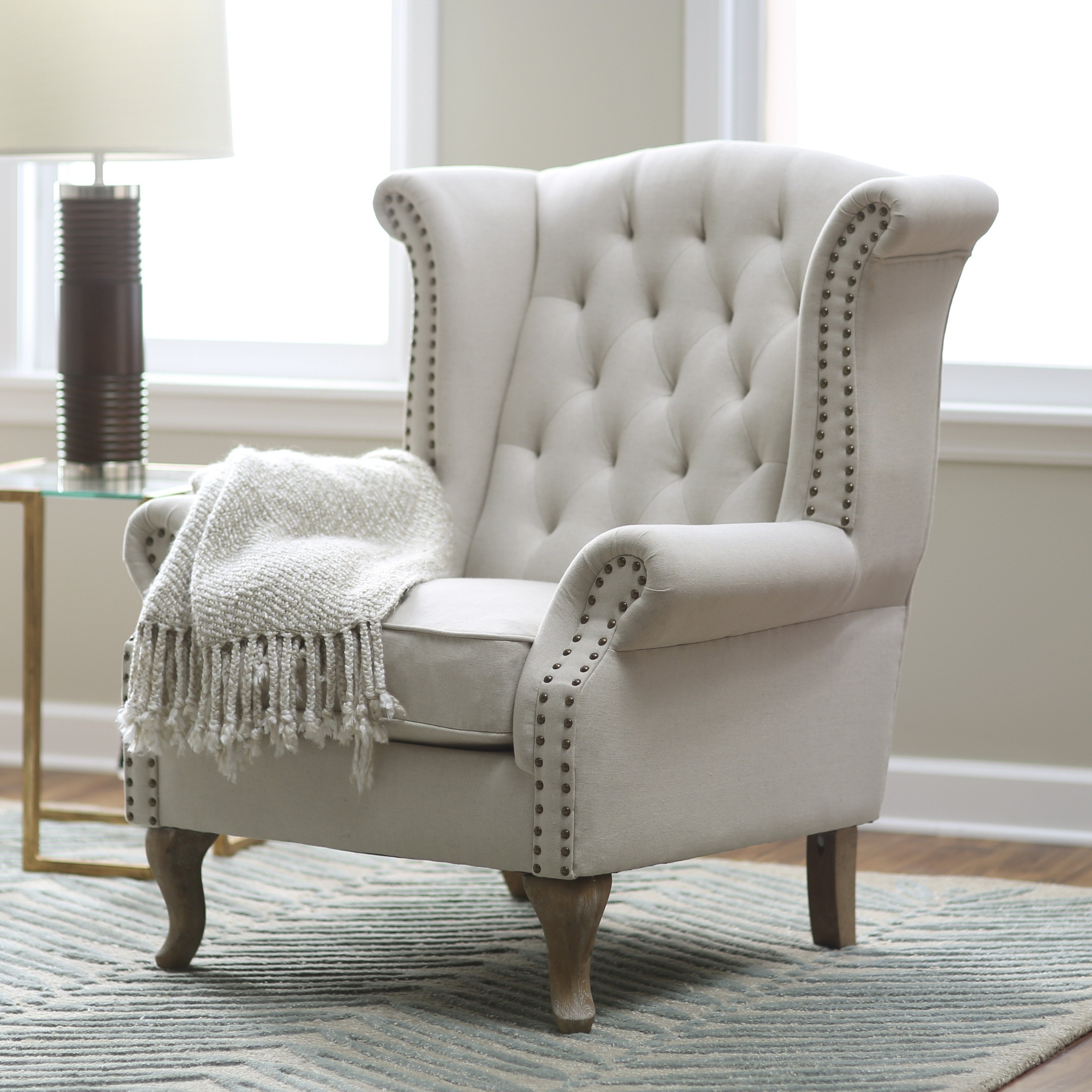 Comfortable Living Room Furniture fortable Living Room Chairs Design – Accent Chairs with