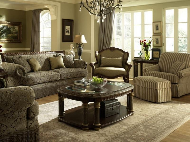 fortable living room chairs