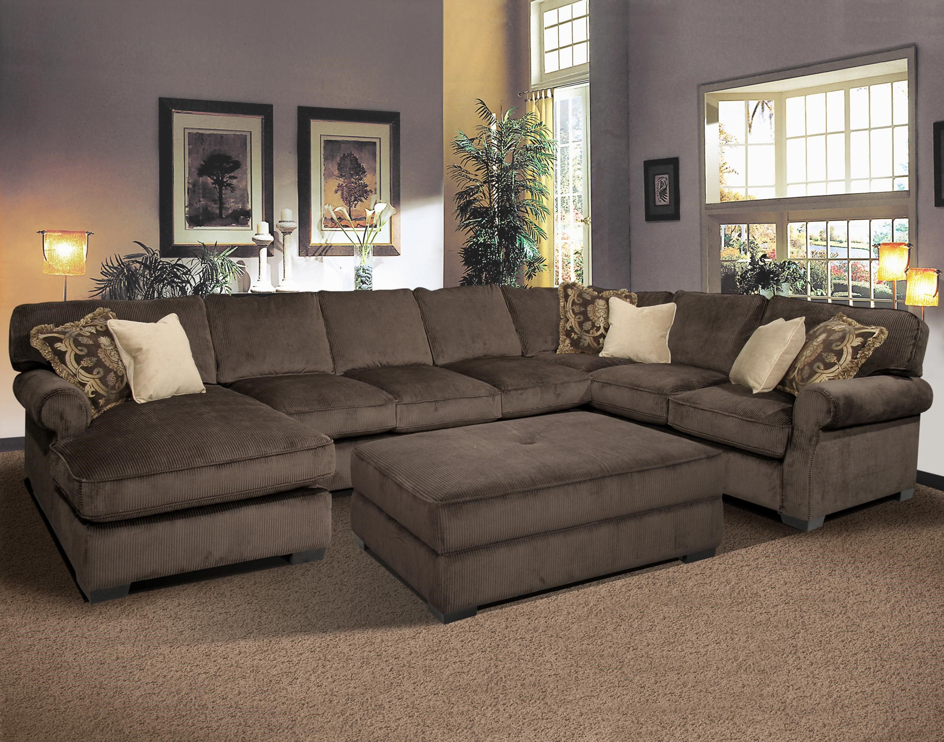 Comfortable Living Room Furniture fortable Living Room sofas Design with Elegant