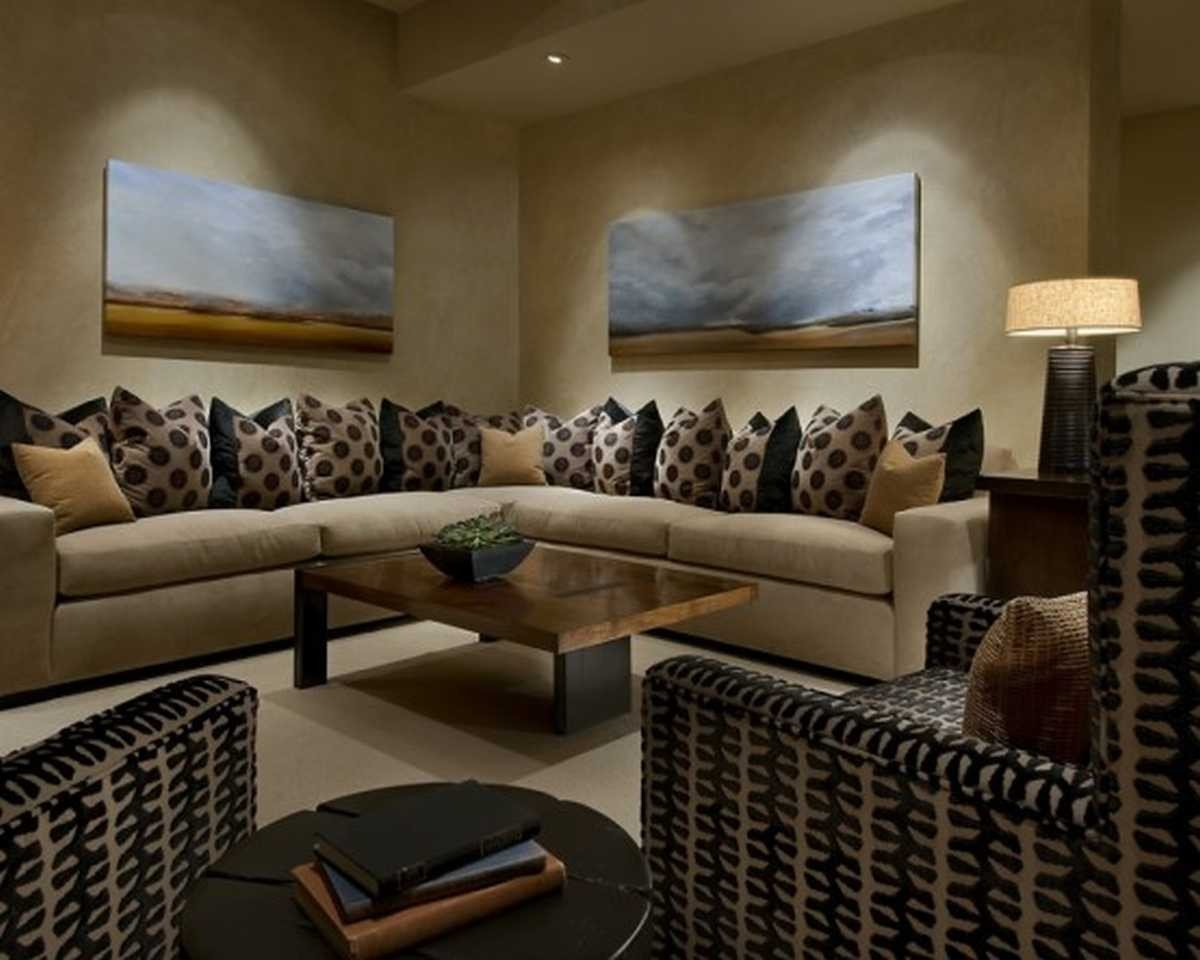 Comfortable Living Room Ideas Stylishly fortable Living Room Ideas and Tips You Must