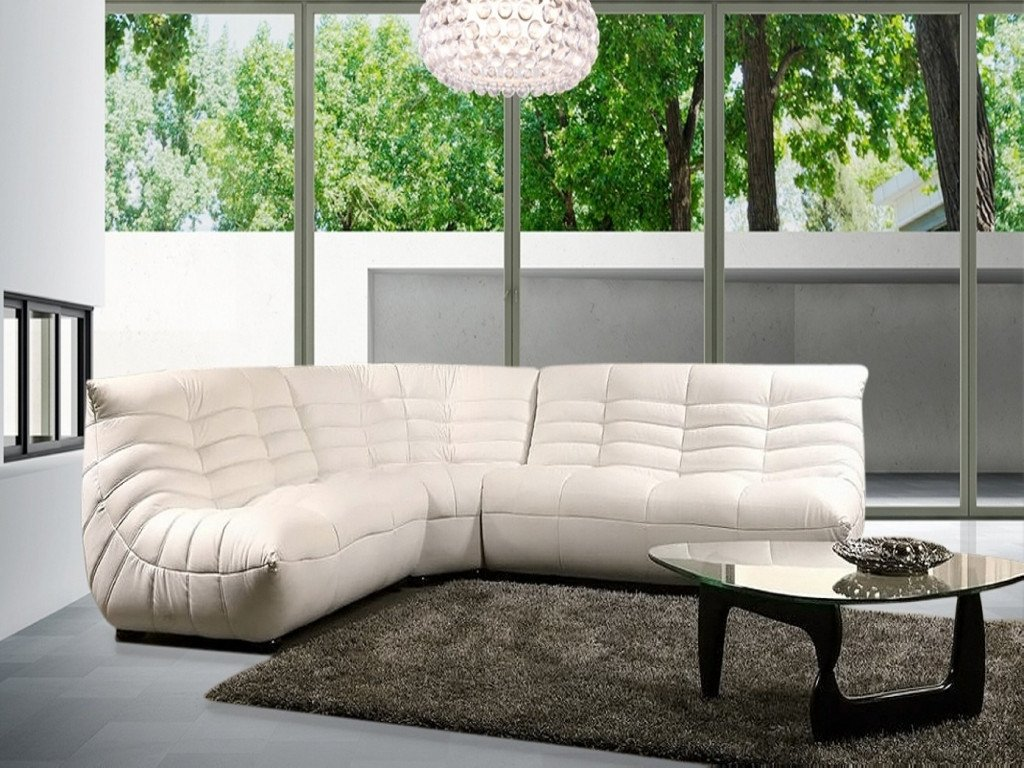 Comfortable Living Room Mid Century fortable Modern sofa Modern fortable sofa with Modern