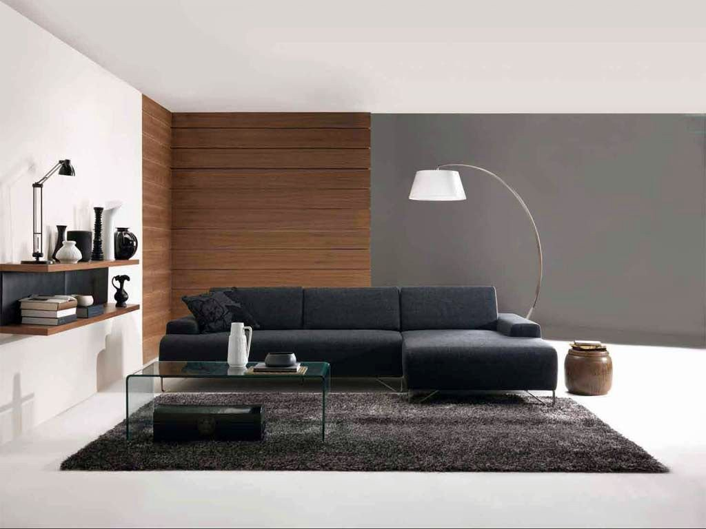 Comfortable Living Room Minimalist 20 Exquisite Minimalist Modern Furniture You Wish You Had