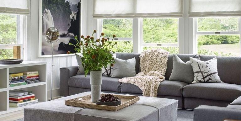 Comfortable Living Room Minimalist 25 Minimalist Living Rooms Minimalist Furniture Ideas