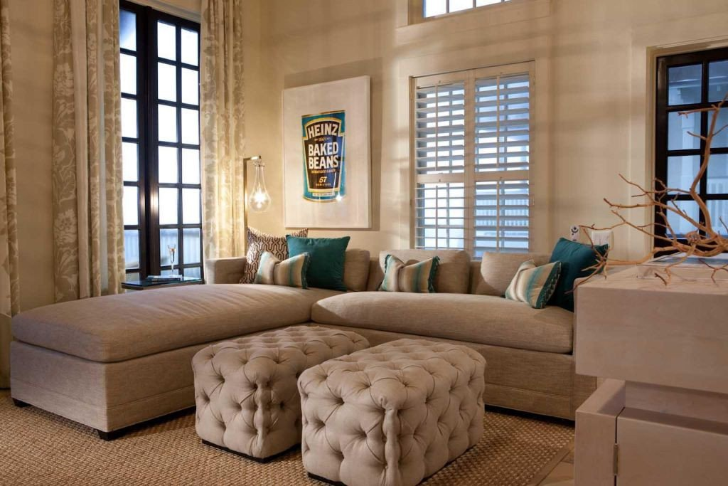 Comfortable Living Room Minimalist fortable and Minimalist Beige Living Room Walls