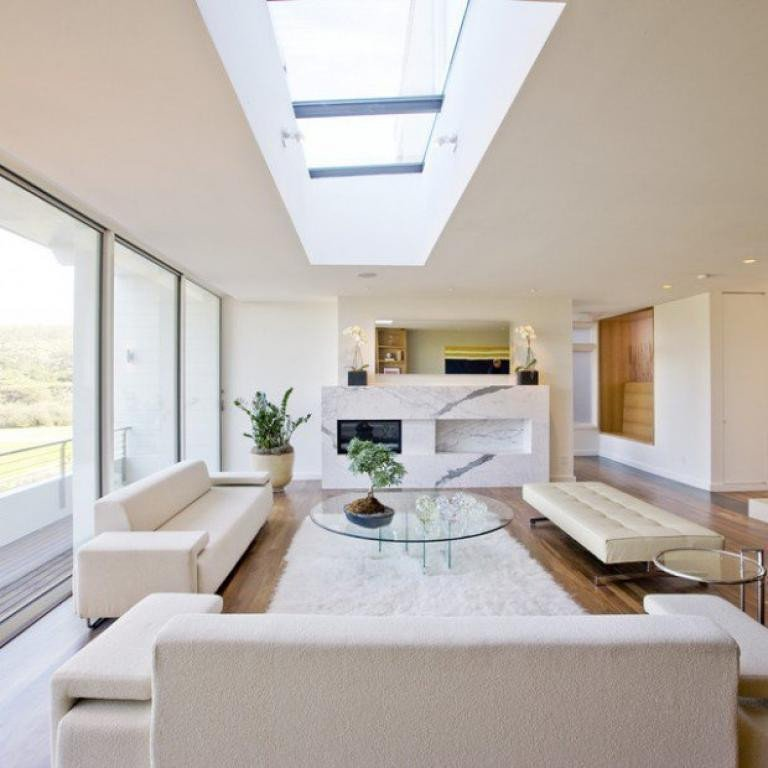 Comfortable Living Room Minimalist fortable Modern Minimalist Living Room Ideas