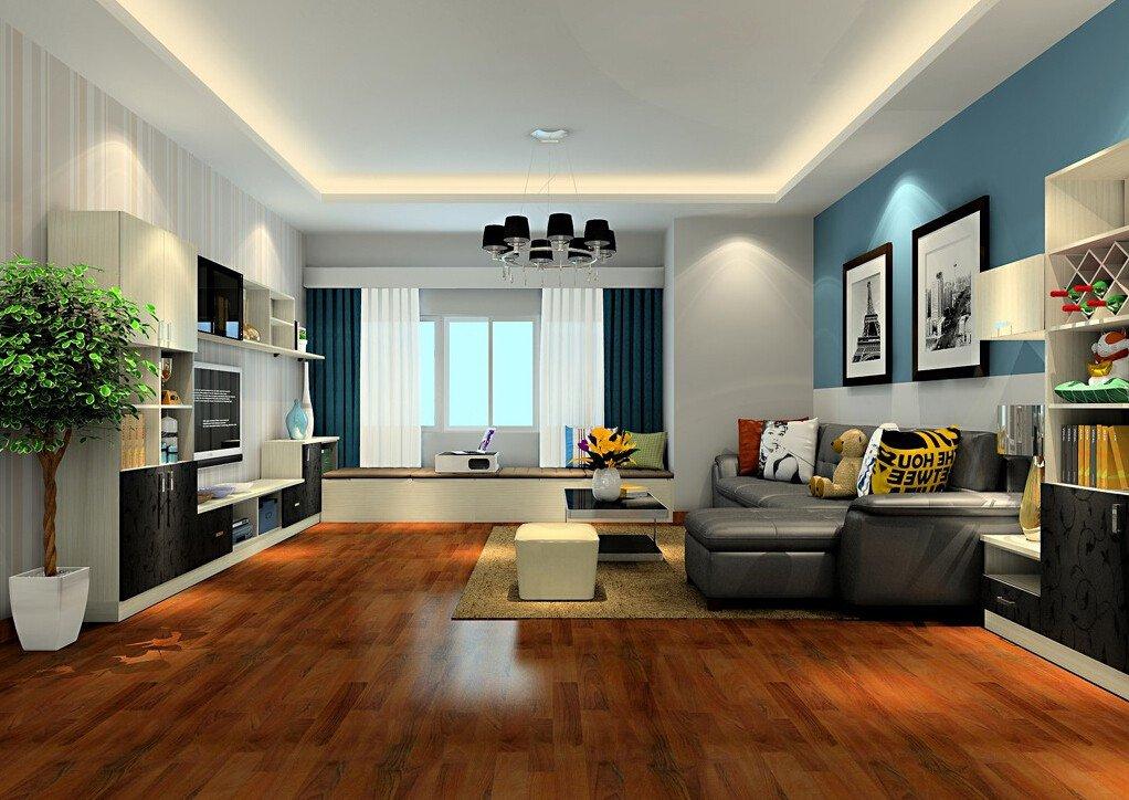 Comfortable Living Room Minimalist Living Room Modern Minimalist Zen Ideas White Small