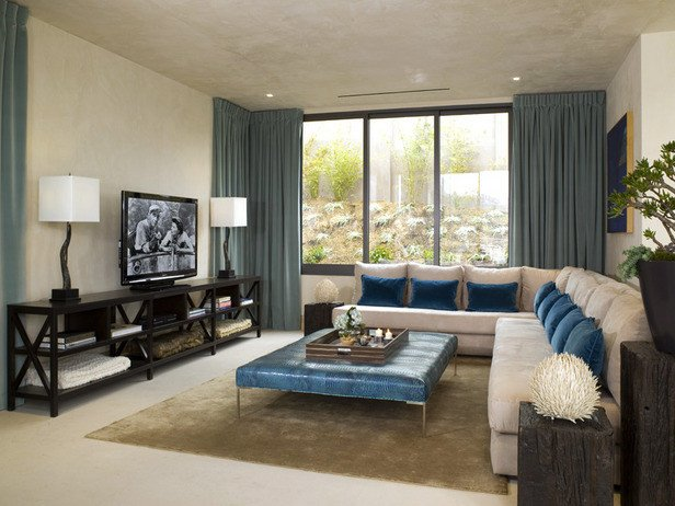 Comfortable Living Room Minimalist Minimalist Interior Design the Interior is Minimalist