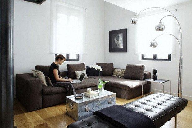 Comfortable Living Room Minimalist Minimalist Living Room Decorating Ideas 07 Stylish Eve