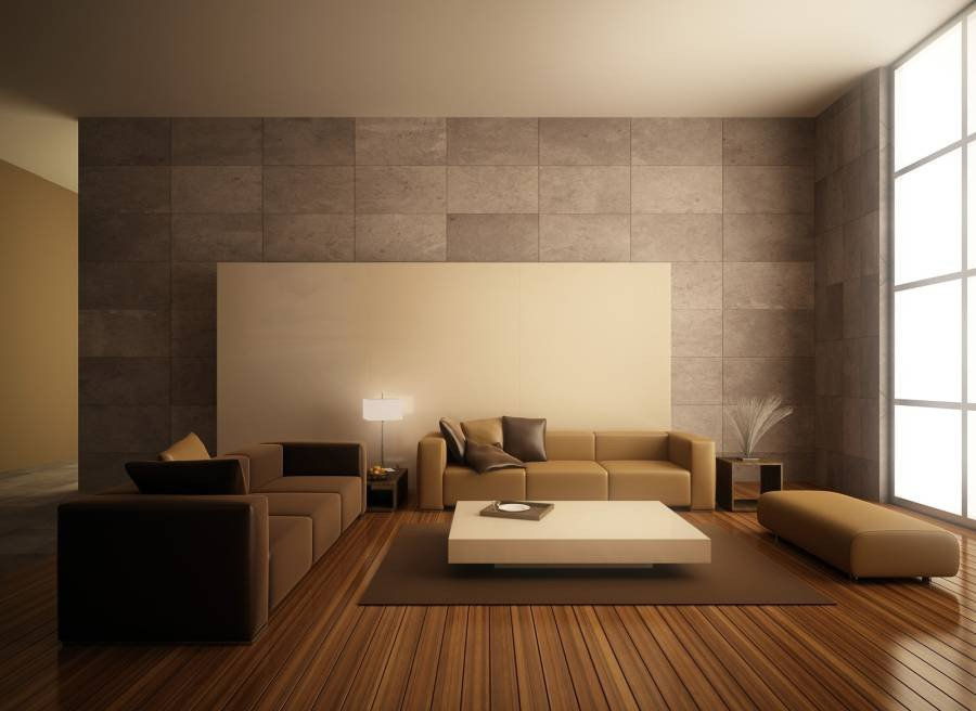 Comfortable Living Room Minimalist some Ideas How to Decorate A Minimalist Living Room Homedizz