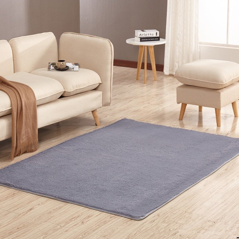 Comfortable Living Room Rugs fortable Carpet for Living Room Non Slip Carpets the