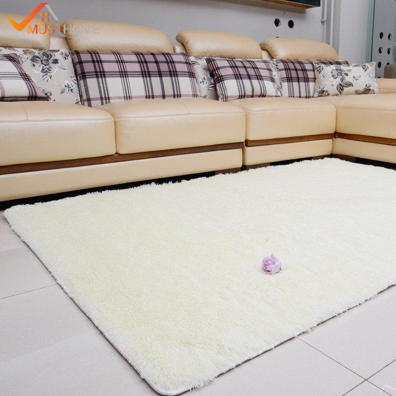 Comfortable Living Room Rugs fortable Modern Carpet Rug Mat for Living Room 70 160cm